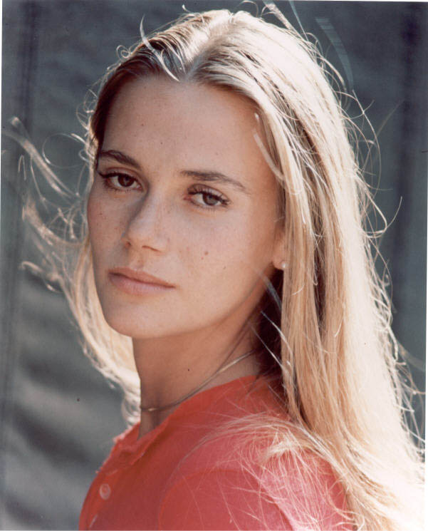 peggy lipton in 2008
